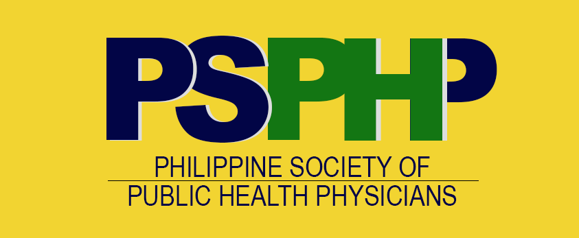 Philippine Society of Public Health Physicians